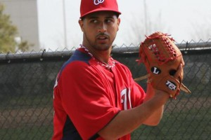 Do you trade Gonzalez to get payroll flexibility? Photo unknown via WP.com
