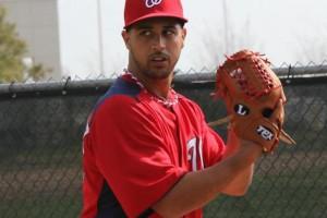 Do you trade Gonzalez to get payroll flexibility? Photo unknown via WP.com