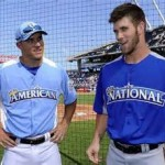 harper and trout 2