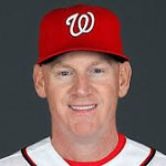 Lots of questions about Mr. Williams.  Photo Nats official 2014 via sportingnews.com