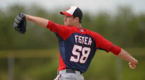 Nice performance from Fister on sunday.  Photo via wp.com