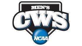 CWS 2014 logo