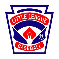 littleleaguelogo