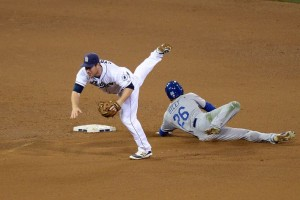 UtleyGyorko awfulslide usa-today-8781648.0