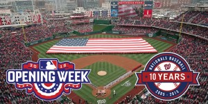 2015 opening day image via sayhellobaseball.wordpress.com