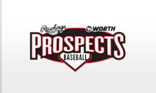The official Logo of the St. Louis Prospects. Apropos to this post.