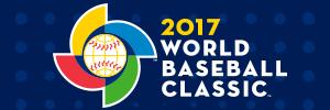 2017_wbc_logo