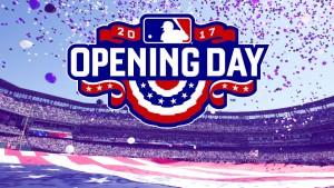 OpeningDay2017