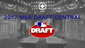 Scout-MLB-draft-central-2017-640