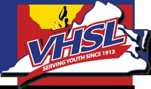 vhsltopBar.logo