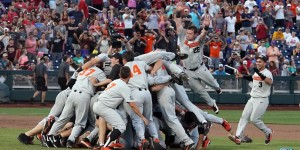 OSU wins. Photo via d1baseball.com