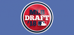 mlb-draft-2018-768x367