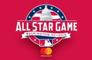 2018-MLB-All-Star-Game-Logo-Washington-Nationals