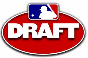 MLB_Draft_Logo.0