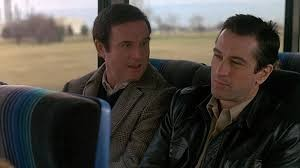 "Hopefully you recognize the title of this post as a quote from one of the most entertaining movies of all time, ""Midnight Run."""