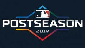 2019-mlb-postseason